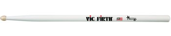 Vic Firth STL