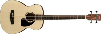 Ibanez PCBE12 OPN Open Pore Natural