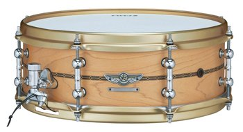 Tama TLM145S OMP Oiled Natural Maple