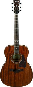 Ibanez AC340 OPN Open Pore Natural