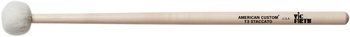 Vic Firth T3
