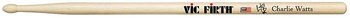 Vic Firth SCW