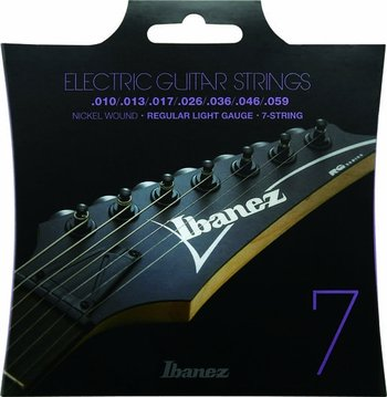 Ibanez IEGS71