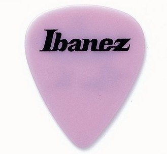 Ibanez 1000SV MP