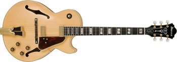 Ibanez GB10 NT Natural
