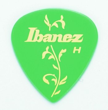 Ibanez TL16H GR Green