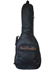 Paco Castillo Bag