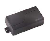 Fishman Modern Humbucker Ceramic BK Black