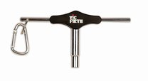 Vic Firth VICKEY2
