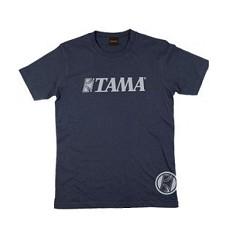 Tama TT213-XL VNB Vintage Navy Blue