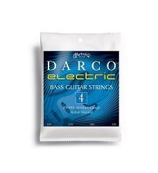Darco D9500L