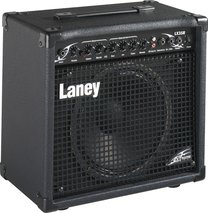 Laney LX35R BK Black