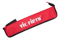 Vic Firth ESBRED