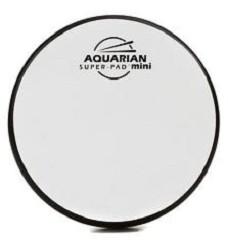 Aquarian SPP6