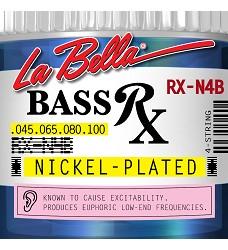 La Bella RX-N4B