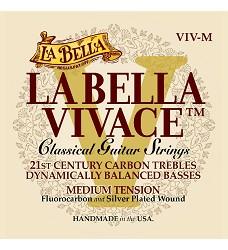 La Bella VIV-M