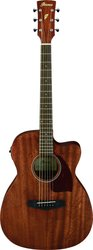 Ibanez PC12MHCE OPN Open Pore Natural