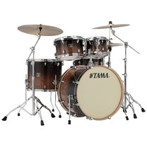 Tama CL50RS