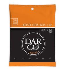 Darco D510