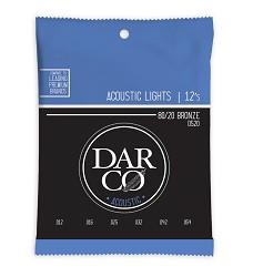 Darco D520