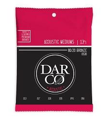 Darco D530
