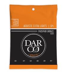 Darco D210