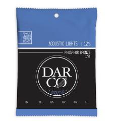 Darco D220