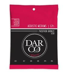 Darco D230