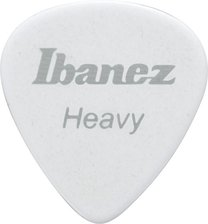Ibanez ABCE161H WH White