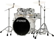 Sonor AQ1 Studio Set