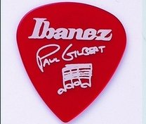 Ibanez 1000PG CA Candy Apple