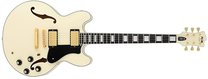FGN MSA-HP-C AWHQ Antique White Matte