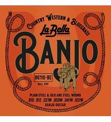 La Bella BG110-BE