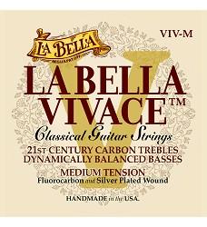 La Bella VIV-MT