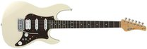 FGN EOS-AL-R AWH Antique White