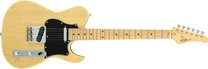 FGN JIL2-ASH-M OWB Off White Blonde