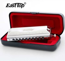 East Top T10-40 C