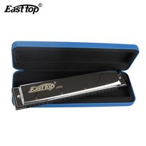 East Top T2402