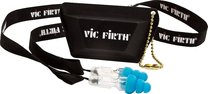 Vic Firth VICEARPLUGR