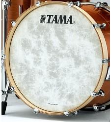 Tama FB22BMFS WH White