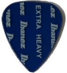 Ibanez ABNL141H BL Blue