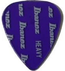 Ibanez ABNL141H PP Purple