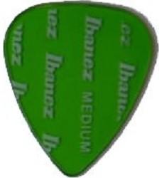 Ibanez ABNL141H GR Green
