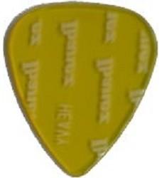 Ibanez ABNL141H YE Yellow