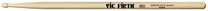 Vic Firth X55A
