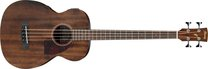 Ibanez PCBE12MH OPN Open Pore Natural