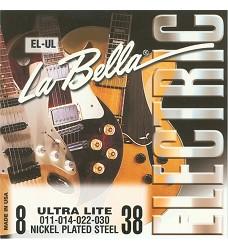 La Bella EL-UL