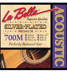 La Bella 700M