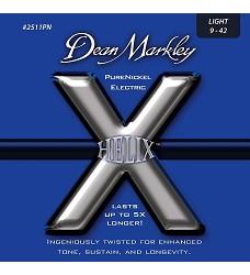 Dean Markley 2511PN Light