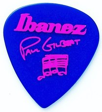 Ibanez 1000PG JB Jewel Blue